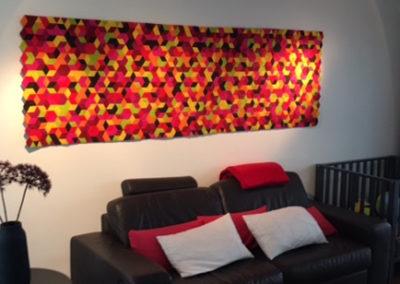 boutique tapis design