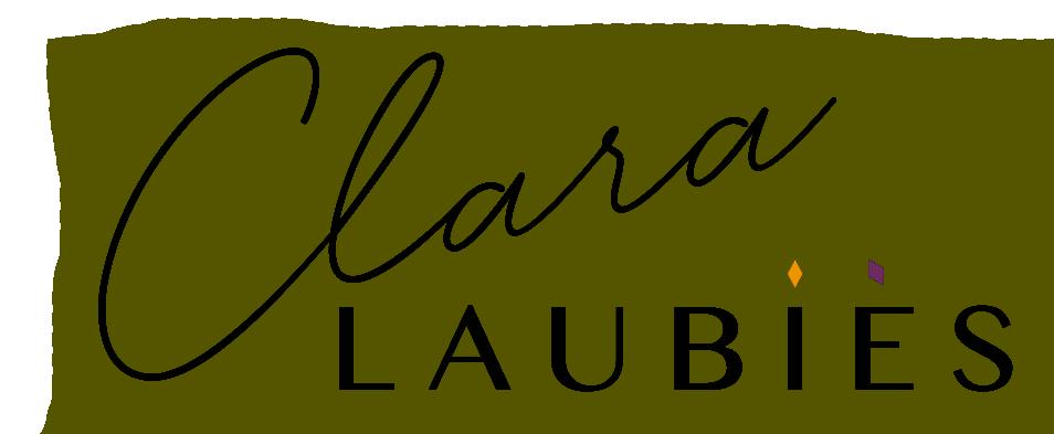 Clara Laubiès : Artisan Designer Drôme - Tapisco