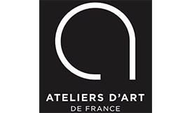 partenariat artisan designer